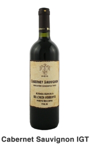 18_cabernet_new_9x15_with_name