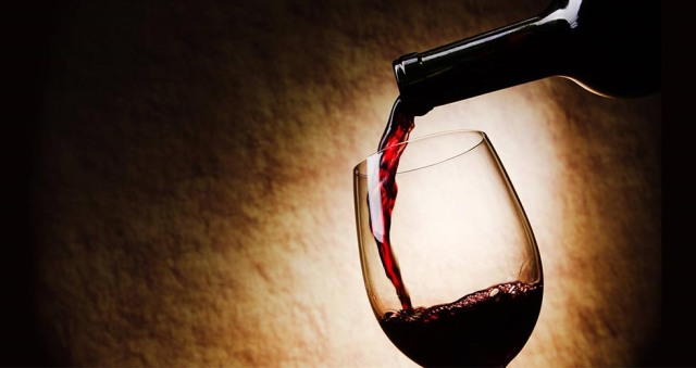 featured_image_wine